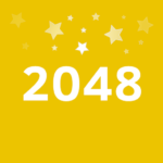 2048 Number puzzle game 7.05 MOD Unlimited Money