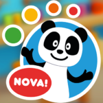 A Nova Escola do Panda 1.0.4 MOD Unlimited Money