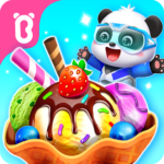 Baby Panda World 8.39.24.00 MOD Unlimited Money