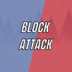 Block Attack 1.0.4 MOD Unlimited Money