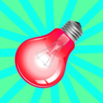 Bulb Shooter Bulb smash game 2 MOD Unlimited Money