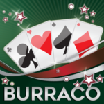 Buraco Pro – Play Online 3.81 MOD Unlimited Money
