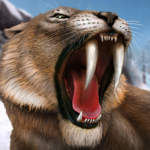 Carnivores Ice Age 1.8.9 MOD Unlimited Money