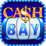 Cash Bay Casino – BingoSlotsPoker 22.70 MOD Unlimited Money