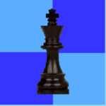 Chess – Sicilian Defence Opening 1.e4 c5 3145732 MOD Unlimited Money