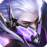 Chronicle of Infinity 1.2.4 MOD Unlimited Money