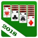 Classic Solitaire 2018 2.20 MOD Unlimited Money