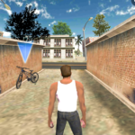 Crime and Gangsters Revange – 3D non stop action 1.1 MOD Unlimited Money