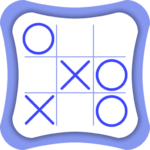 Cross and Zero Tic Tac Toe 3.0.0 MOD Unlimited Money