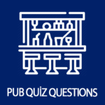 Daily Pub Quiz Questions – Pub Quiz Games UK 1.0.5.1 MOD Unlimited Money