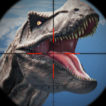 Dinosaur Hunter Deadly Hunt New Free Games 2020 1.1.7 MOD Unlimited Money