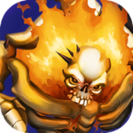 Dungeon Monsters 3.3.0 MOD Unlimited Money