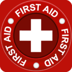 First Aid Quiz Test Survival Knowledge Pro Trivia 2.01021 MOD Unlimited Money