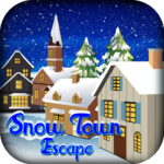 Free New Escape Games 039 – Merry Christmas 2020 v2.1.8 MOD Unlimited Money