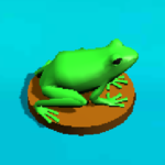 Frog Jump 1.0 MOD Unlimited Money