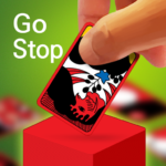 Go-Stop Play 1.3.5 MOD Unlimited Money