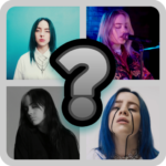 Guess the Billie Eilish Song 8.2.3z MOD Unlimited Money