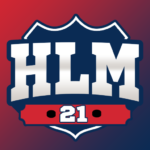 Hockey Legacy Manager 21 – Be a General Manager 21.1.10 MOD Unlimited Money