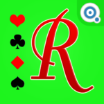 Indian Rummy – Free Online Rummy 3.05.78 MOD Unlimited Money