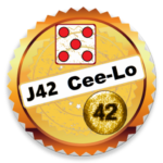 J42 – Cee Lo Dice Game v32.20.10.24 MOD Unlimited Money