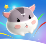 Jumping Zoo 1.2.0.6 MOD Unlimited Money
