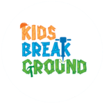 Kids Break Ground 1.0.5 MOD Unlimited Money