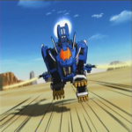 Know that zoids 8.4.3zg MOD Unlimited Money