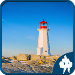 Lighthouse Jigsaw Puzzles 1.9.17 MOD Unlimited Money