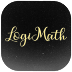LogiMath Logic Mathematics Quiz 0.52 MOD Unlimited Money