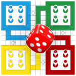 Ludo Real – Snakes Ladder 2.11.150 MOD Unlimited Money