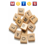 MOTUS – Franais Gratuit – Lingo – Trouve le Mot 4.9 MOD Unlimited Money