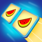 Match Pairs 3D Pair Matching Game 1.4 MOD Unlimited Money