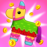 Mucho Taco – idle tycoon 1.1.3 MOD Unlimited Money