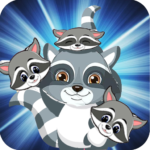 Musang Family 1.0.9 MOD Unlimited Money