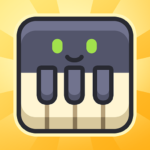 My Music Tower – Cute Piano Tiles 01.00.54 MOD Unlimited Money