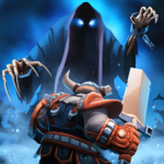 Never Ending Dungeon – IDLE RPG 1.6.3 MOD Unlimited Money