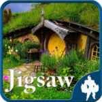 New Zealand Jigsaw Puzzles 1.9.17 MOD Unlimited Money