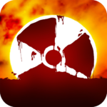 Nuclear Sunset Survival in post apocalyptic world 1.2.4 MOD Unlimited Money