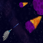 One Life In Space OLIS 0.2.1 MOD Unlimited Money