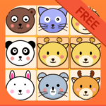 Onet Connect Animal Free- 1.1.0 MOD Unlimited Money