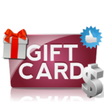 Play For Gift Cards 5.0 MOD Unlimited Money