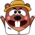 Play Hamster 1.0.6 MOD Unlimited Money