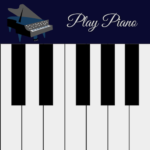 Play Piano Piano Notes Keyboard 1.4 MOD Unlimited Money
