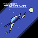 Project Destroyer 2.3.2 MOD Unlimited Money