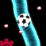 Puzzle Game Roll the Ball 4.1 MOD Unlimited Money