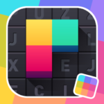 Puzzlejuice Word Puzzle Game 1.0.142 MOD Unlimited Money