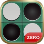 REVERSI ZERO free classic game 2.18.0 MOD Unlimited Money