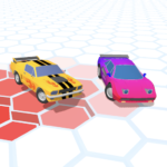Race Arena – Fall Cars 1.3.3 MOD Unlimited Money