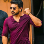 Ram Charan Jigsaw Puzzle 1.0.0 MOD Unlimited Money