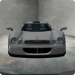 Real Car Driving 4.3 MOD Unlimited Money
